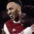Newcastle v Arsenal – Preview