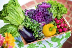 vegetables-