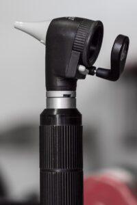 otoscope-
