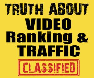 video truth