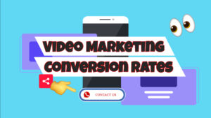 video conversions