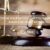 Failure To Diagnose Heart Attack – Phoenix Malpractice Lawyer