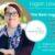 Logan Lawyer – Carolyn Ryder Lawyer In Logan Brisbane